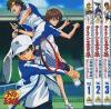 テニスの王子様 Original Video Animation 全国大会篇 Semifinal