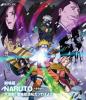 劇場版NARUTO-ナルト-大活劇!雪姫忍法帖だってばよ!!