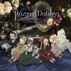 Rozen Maiden(2013)