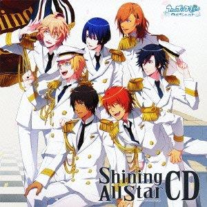 うたの☆プリンスさまっ♪ All Star