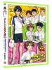 テニスの王子様 OVA ANOTHER STORY II〜アノトキノボクラ
