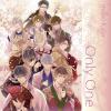 イケメン戦国◆時をかける恋 一周年記念テーマソング