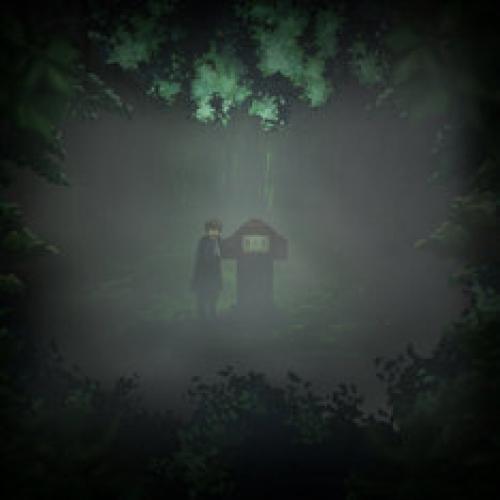 闇芝居(第6期)
