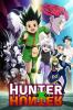 HUNTER×HUNTER(2011)