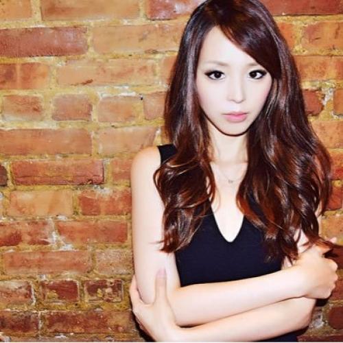 歌手 平野綾が歌うアニソン一覧 ...
