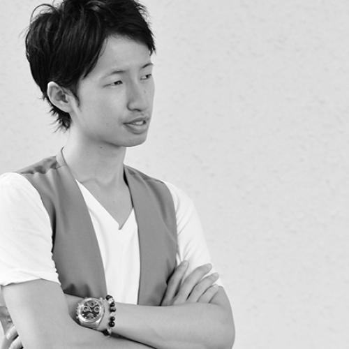 作曲者 北室龍馬が作曲したアニソン一覧 1 - アニソン!無料アニメ歌詞 ...