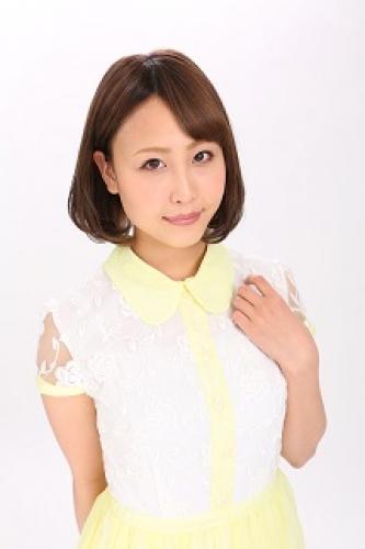 歌手 木村千咲が歌うアニソン一覧 1 - アニソン!無料アニメ歌詞閲覧サイト