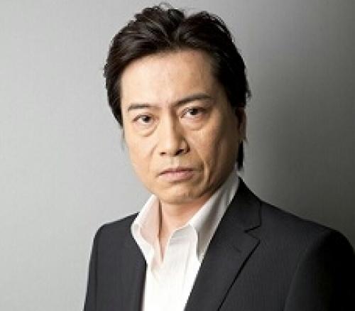 歌手 平田広明が歌うアニソン一...