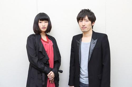 SawanoHiroyuki[nZk]:mizuki