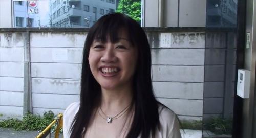 歌手 冬馬由美が歌うアニソン一覧 1 - アニソン!無料アニメ歌詞閲覧サイト